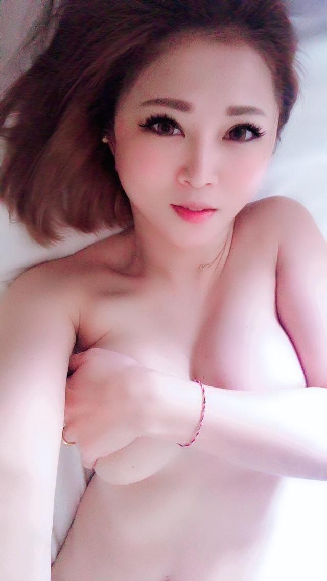 「ありがとー」10/15(月) 02:43 | はんたぁーの写メ・風俗動画