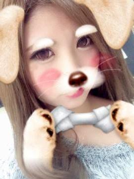 「おれいです♪(๑ᴖ◡ᴖ๑)♪」10/15(月) 02:45 | ひなりの写メ・風俗動画
