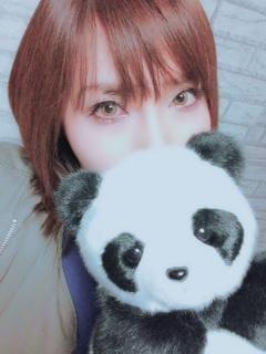 「お疲れ様でしたー!」10/15(月) 02:54 | 雪乃-ゆきのの写メ・風俗動画