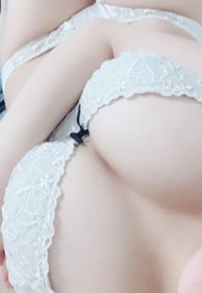 「ご予約のK様♪」10/15日(月) 03:15 | りかの写メ・風俗動画