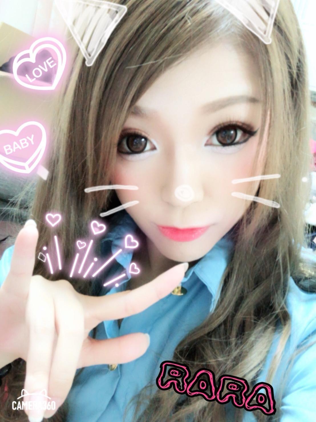 「【Q&A】☆..:*・」10/15(月) 03:16 | らら(きれい系)の写メ・風俗動画