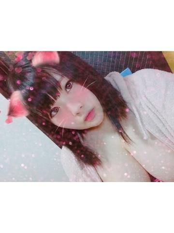 「[お題]from:犬も歩けば二足歩行さん」10/15(月) 03:19 | けいとの写メ・風俗動画