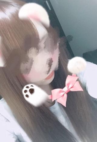 「thankyou♡」10/15(月) 04:56   Rena(れな)の写メ・風俗動画