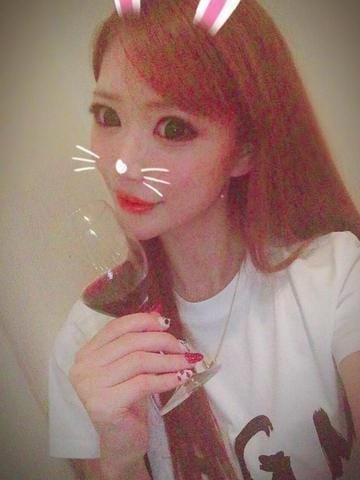 「ご予約のY様♪」10/15日(月) 05:06 | りかこの写メ・風俗動画