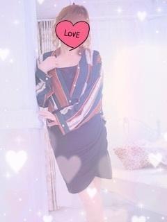 まい「選手も☆」10/15(月) 05:15   まいの写メ・風俗動画
