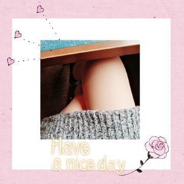 ゆり「☆」10/15(月) 08:57 | ゆりの写メ・風俗動画
