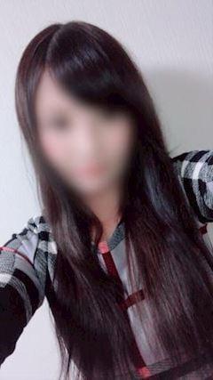 「あやのです」10/15(月) 09:28 | アヤノの写メ・風俗動画