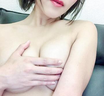 「おはようございます♪」10/15(月) 10:27 | まりの写メ・風俗動画