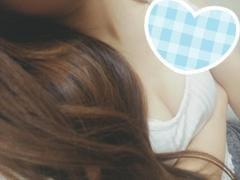 「ほしいもの」10/15日(月) 10:35 | あやのの写メ・風俗動画
