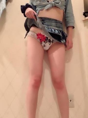 「昨日の♡」10/15(月) 10:44   かんなの写メ・風俗動画