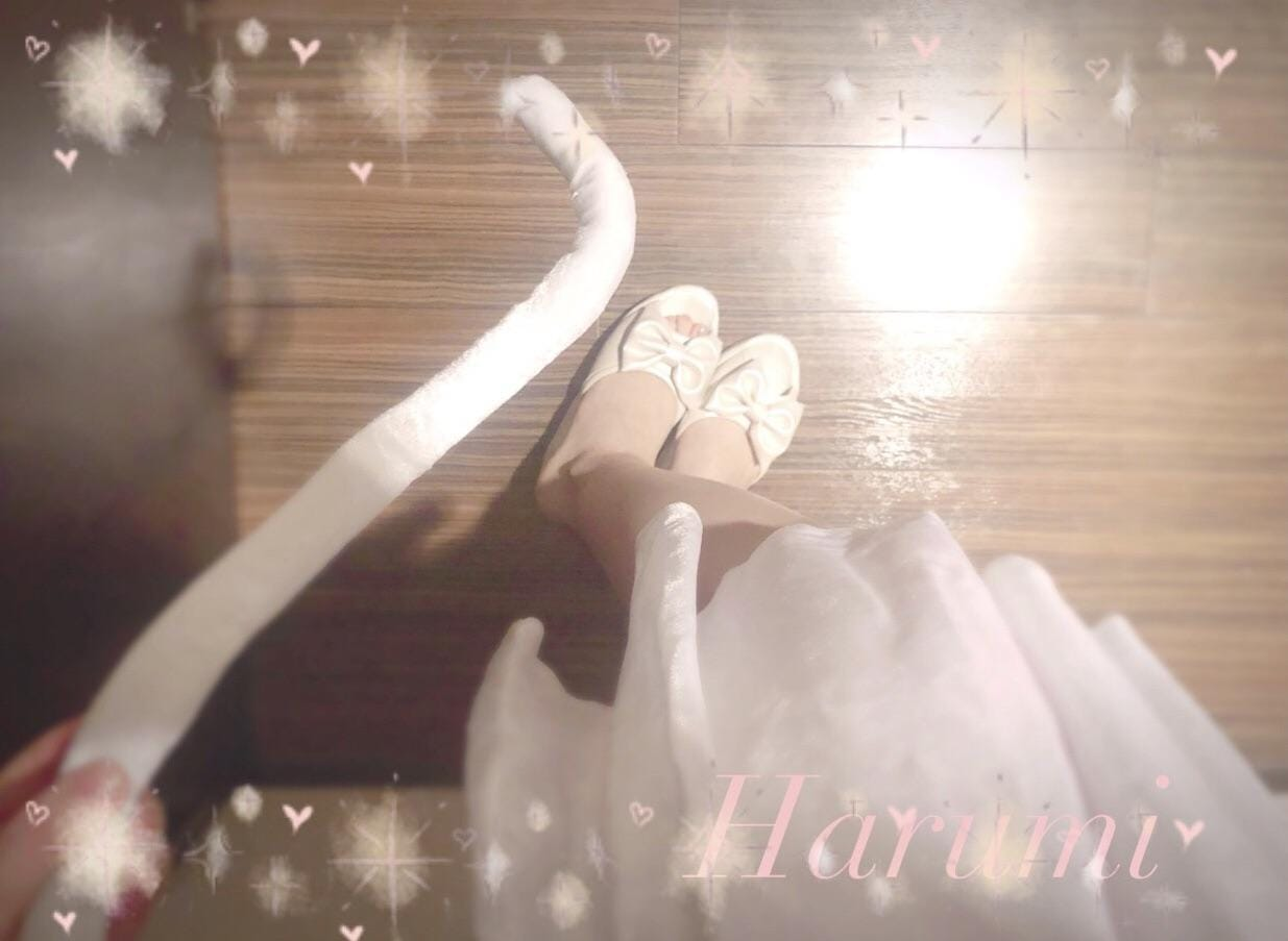 「T様へ」10/15(月) 11:38   はるみの写メ・風俗動画
