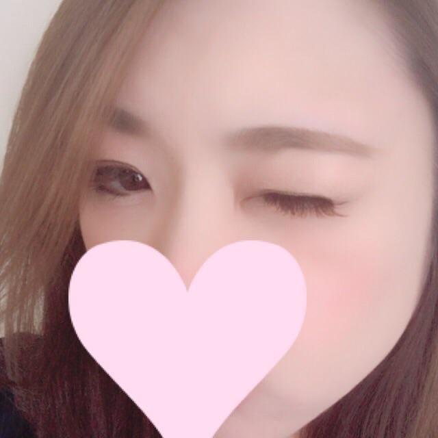 さつき「出勤」10/15(月) 11:41   さつきの写メ・風俗動画