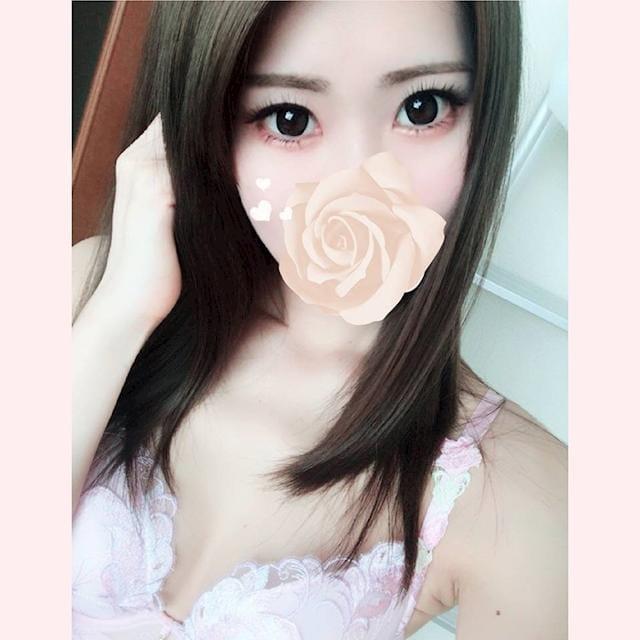 「エリサのブログ」10/15(月) 12:42   エリサの写メ・風俗動画