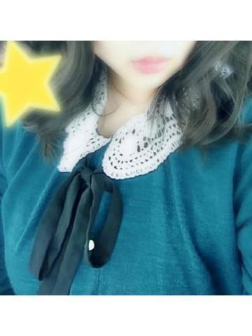 のん「[お題]from:乗馬倶楽部出身さん」10/15(月) 12:47   のんの写メ・風俗動画