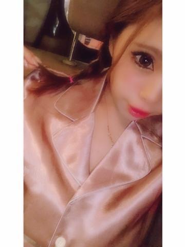 「モクセイ科ソケイ属」10/15(月) 13:08   ジャスミンの写メ・風俗動画