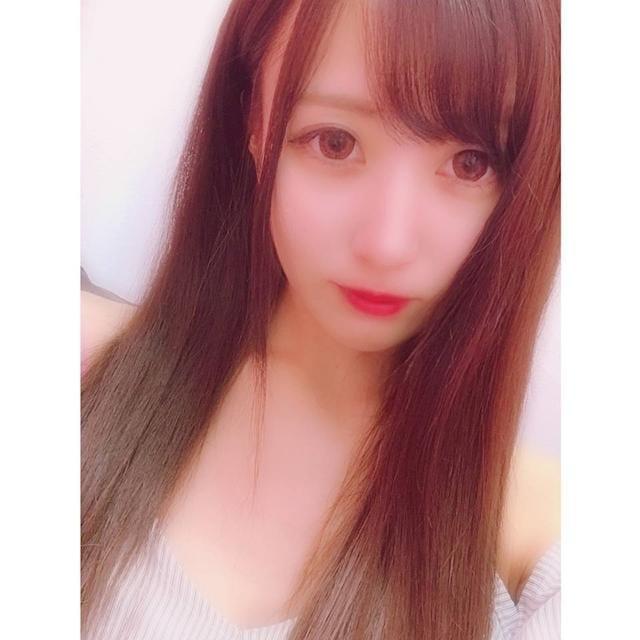 「ゆかのブログ」10/15(月) 13:10   ゆかの写メ・風俗動画