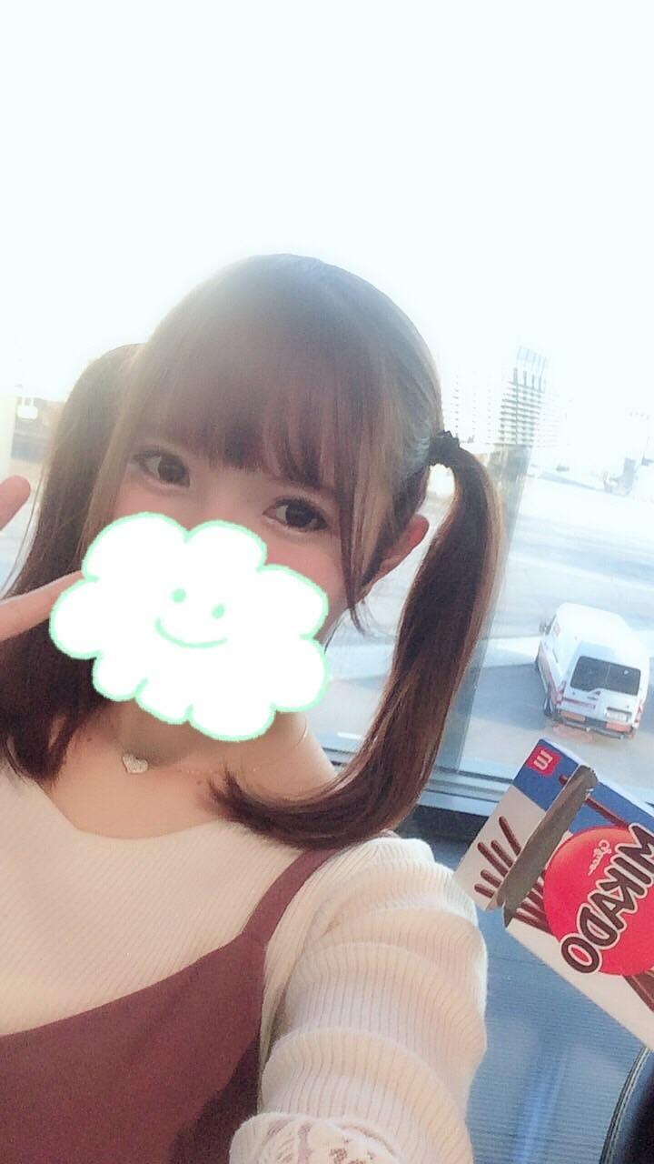 「ただいまー♡」10/15(月) 13:44   みなみの写メ・風俗動画