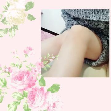 ゆり「11:00-御新規S様」10/15(月) 13:54 | ゆりの写メ・風俗動画