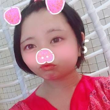 「初??」10/15日(月) 15:17   すうの写メ・風俗動画