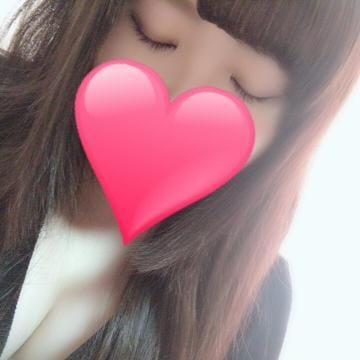 「おはよう」10/15(月) 15:18   ひまりの写メ・風俗動画