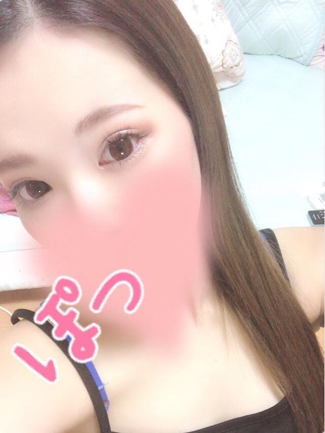 「ミライのブログ」10/15(月) 15:36   ミライの写メ・風俗動画