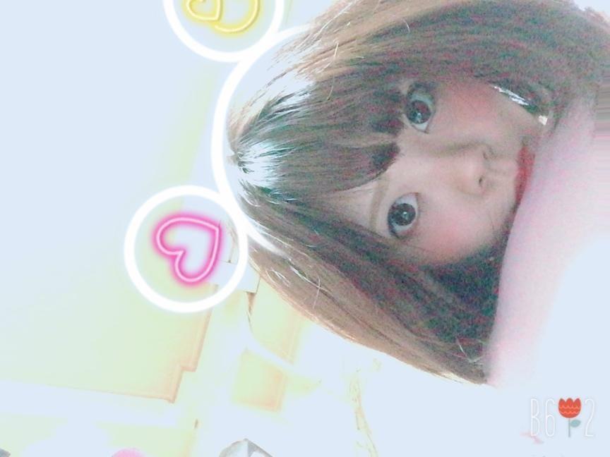 「なぞなぞ?にゃん」10/15(月) 15:49   きらの写メ・風俗動画