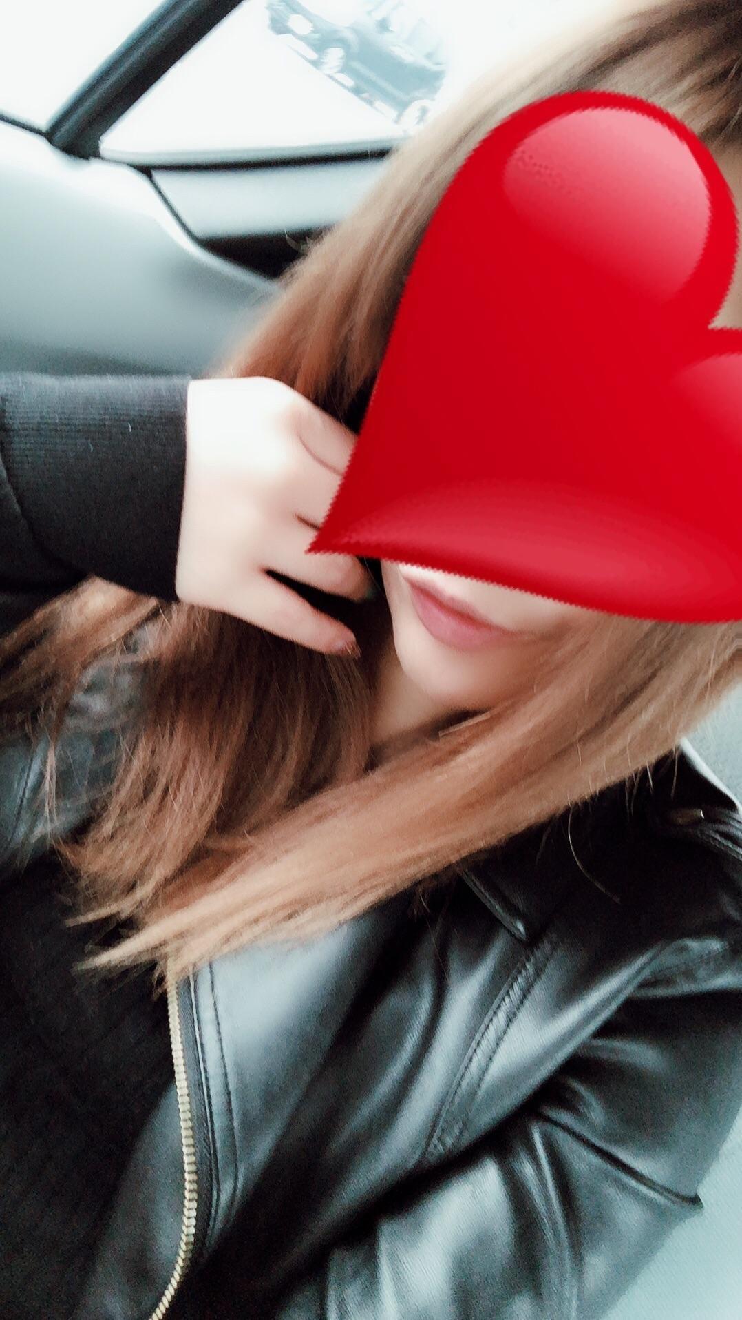 かすみ(殿堂入り痴女)「おれいにっき」10/15(月) 16:39 | かすみ(殿堂入り痴女)の写メ・風俗動画