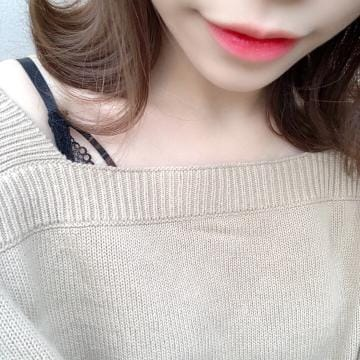 「出勤!」10/15日(月) 16:44 | 成海 そらの写メ・風俗動画