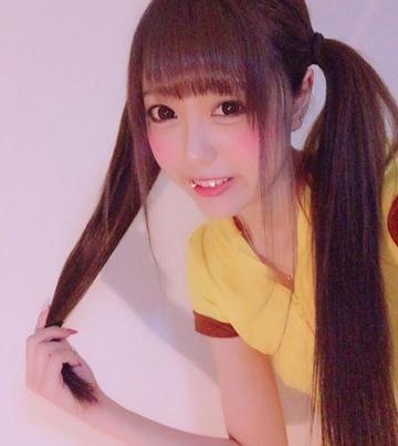 「さんむい❤」10/15(月) 17:33 | てぃあらの写メ・風俗動画