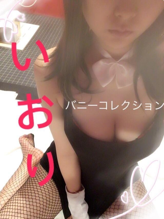 「くしゃみ」10/15(月) 17:37 | イオリの写メ・風俗動画