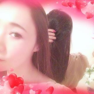 「撮影」10/15(月) 18:32 | Karinaの写メ・風俗動画