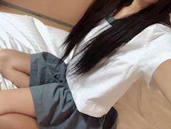 「早く温まりたい…」10/15(月) 18:43 | イツキの写メ・風俗動画