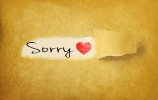 きみえ(昭和45年生まれ)「すみません」10/15(月) 18:43 | きみえ(昭和45年生まれ)の写メ・風俗動画