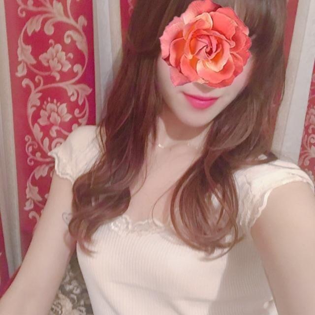 「月曜日^_^」10/15(月) 18:45   かほの写メ・風俗動画