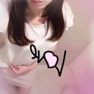 ゆかり「しゅっき~ん」10/15(月) 18:49 | ゆかりの写メ・風俗動画