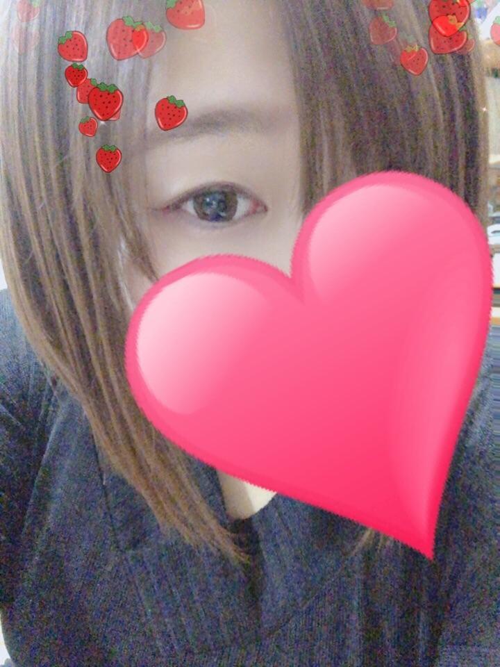 「21時半〜☆」10/15日(月) 19:09   えりの写メ・風俗動画