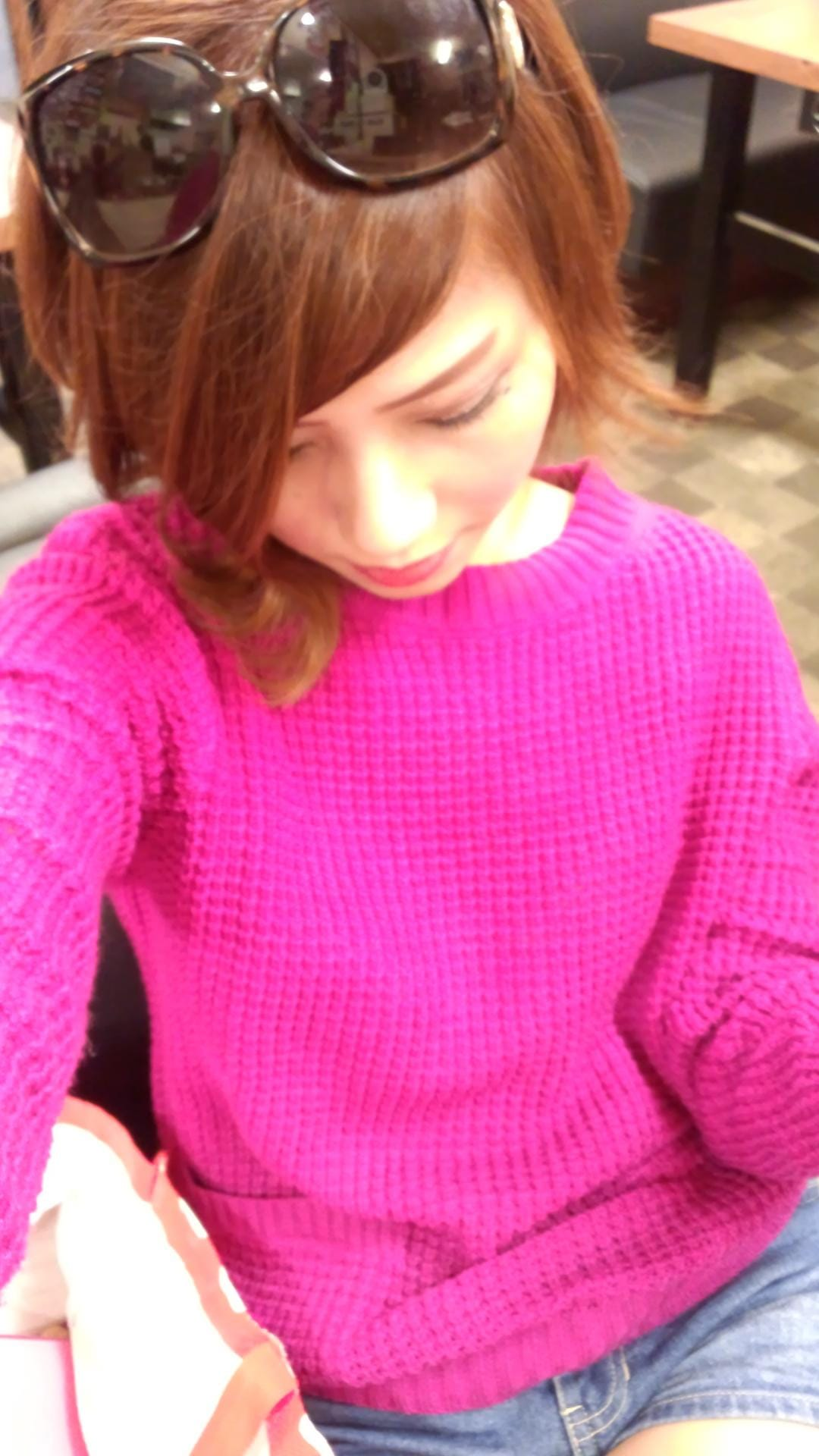 「お礼」10/15(月) 19:22 | うのの写メ・風俗動画