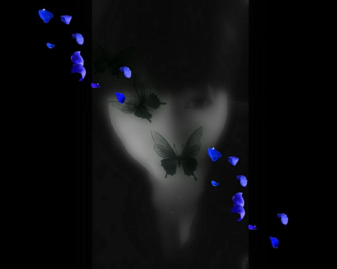 なつこ(昭和43年生まれ)「未知」10/15(月) 19:40 | なつこ(昭和43年生まれ)の写メ・風俗動画