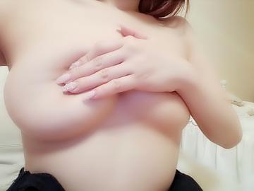 「おはよう?」10/15(月) 19:45 | YUKINAの写メ・風俗動画