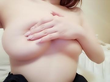 YUKINA「おはよう?」10/15(月) 19:45   YUKINAの写メ・風俗動画
