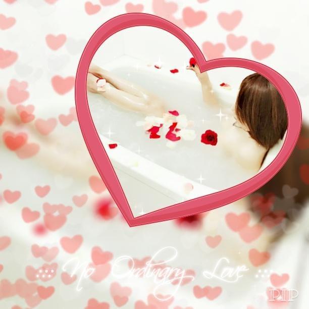 世璃花(せりか)「♥️今日のぁりがとう♥️」10/15(月) 19:46 | 世璃花(せりか)の写メ・風俗動画