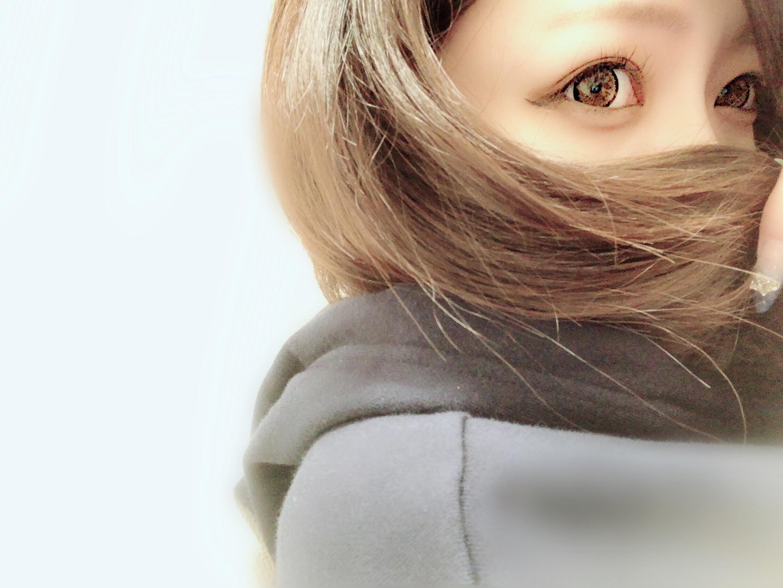 「2日連続で(´-ω-`)」10/15(月) 19:54 | りんちゃんの写メ・風俗動画