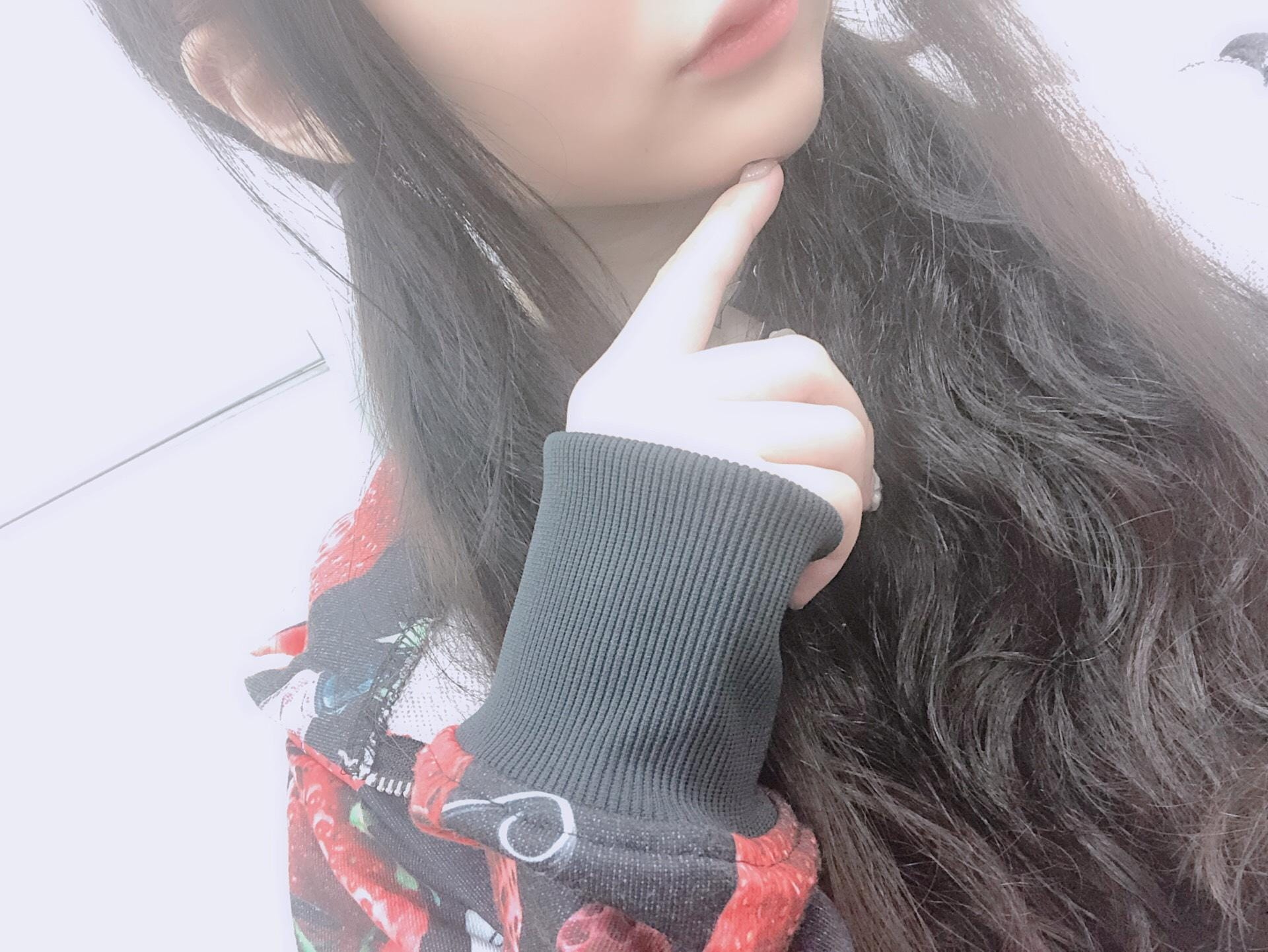 「Re: 雨☔」10/15(月) 19:55 | さなの写メ・風俗動画
