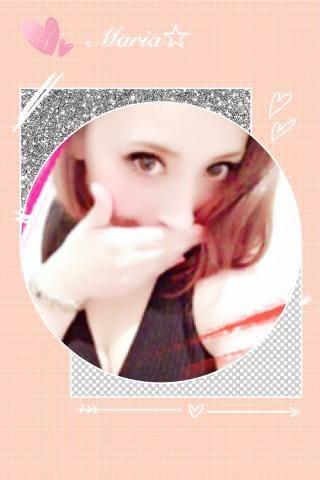 「先程のお礼☆彡.。」10/15(月) 20:14 | Mariaの写メ・風俗動画