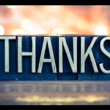 「土曜日のお礼♪UNOリバーサイドの変態お兄さん」10/15日(月) 20:16 | サマンサの写メ・風俗動画