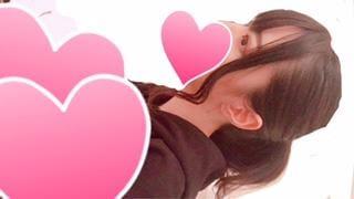 「お久しぶりです!」10/15(月) 20:23 | 泉 環奈の写メ・風俗動画
