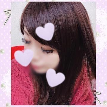 「出勤してます❤︎」10/15(月) 20:35 | リサリサの写メ・風俗動画