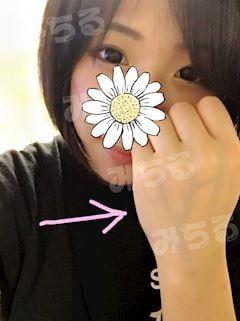 「ふと…」10/15(月) 20:55   みちるの写メ・風俗動画