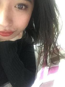 カエデ「出勤しましたぁ~(*^^*)」10/15(月) 21:24   カエデの写メ・風俗動画
