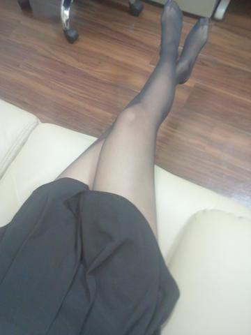 リサ「出勤^^」10/15(月) 21:38   リサの写メ・風俗動画
